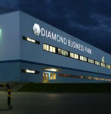 diamond-park